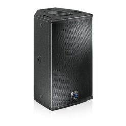 DVX D10 HP